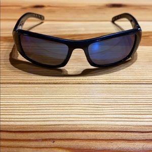 Santa Rosa Costa Del Mar sunglasses